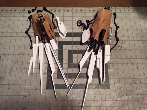 edward scissorhands gloves 3