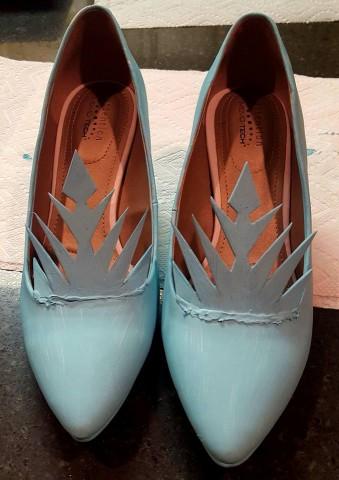 elsa shoes 3