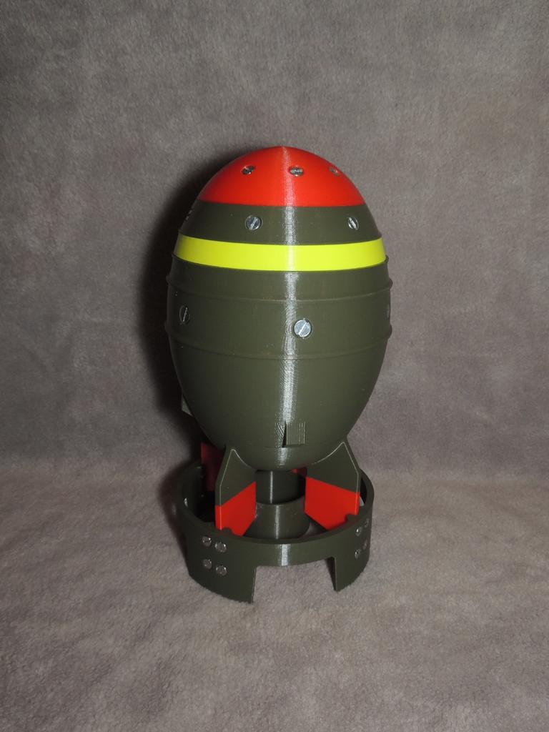 fallout-nuke-02