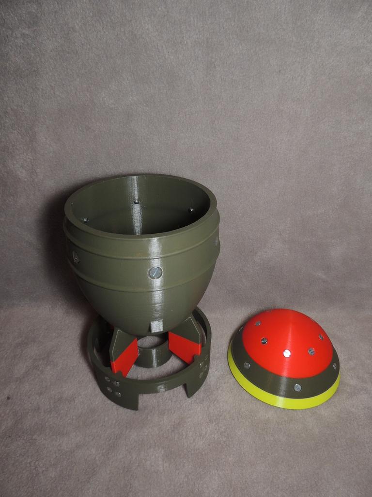fallout-nuke-03