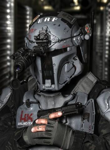 galac-tac armor 1