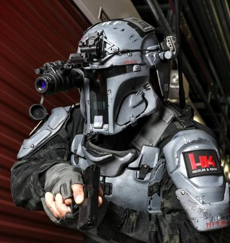 galac-tac armor 2
