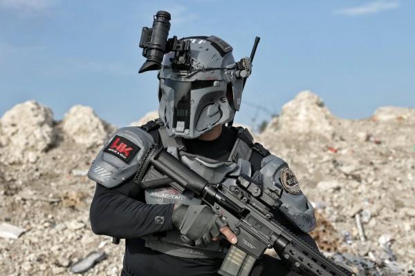 galac-tac armor 3