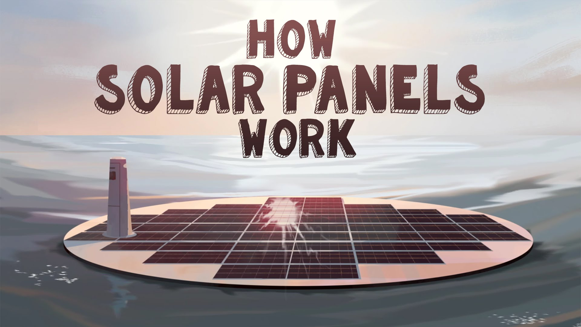 How Do Solar Panels Work Makereducation 171 Adafruit