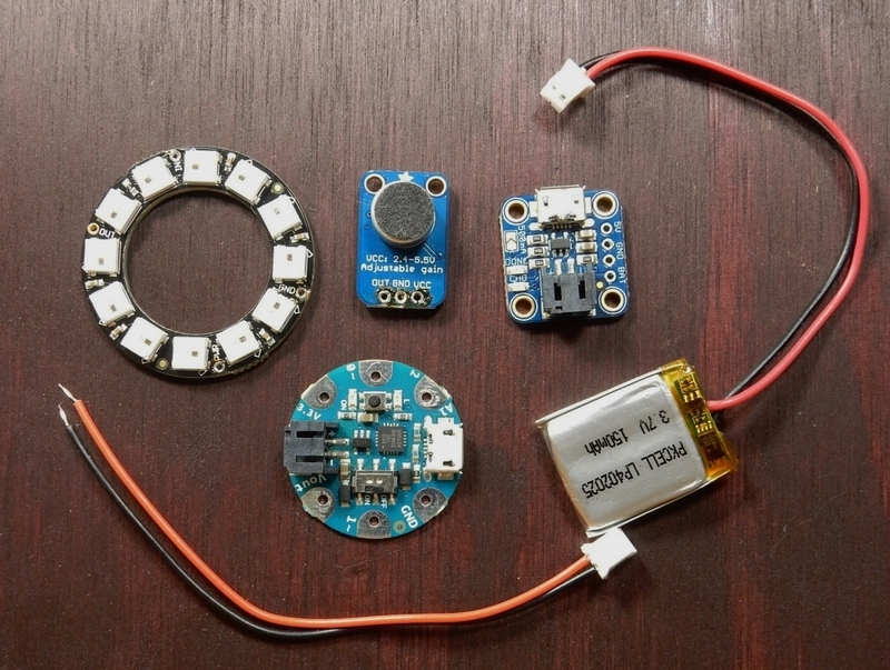 led_pixels_parts