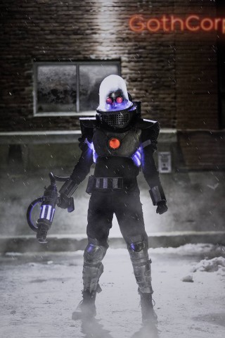 mr. freeze costume 1