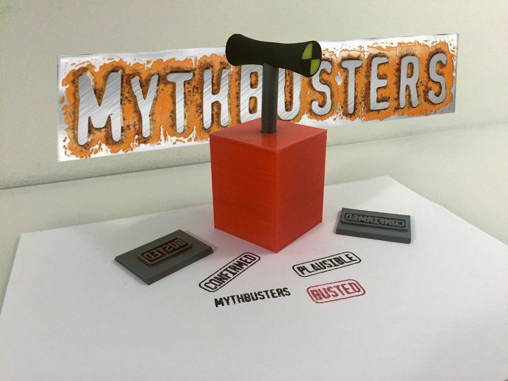 mythbusters-stamp-01