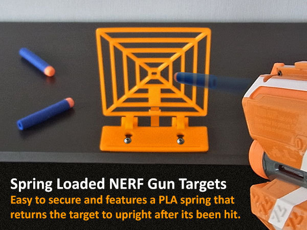 nerf-spring-targets-1