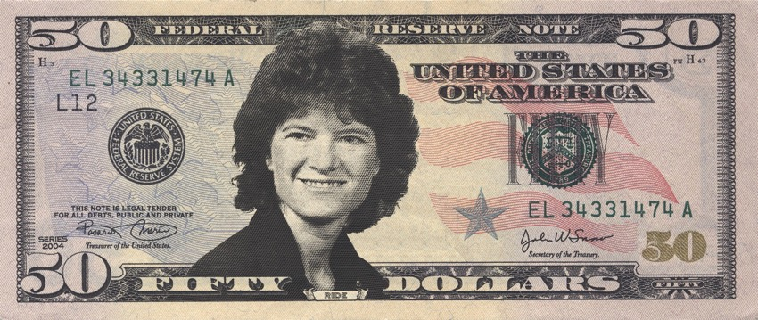 Sally Ride-1