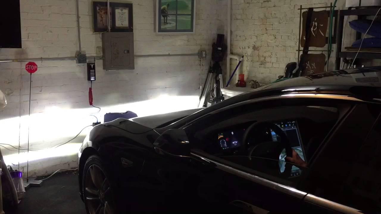 Ultrasonic parking sensor build Â« adafruit industries – makers ...
