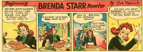wpid-113_1940s_Brenda_Starr_comic_strip