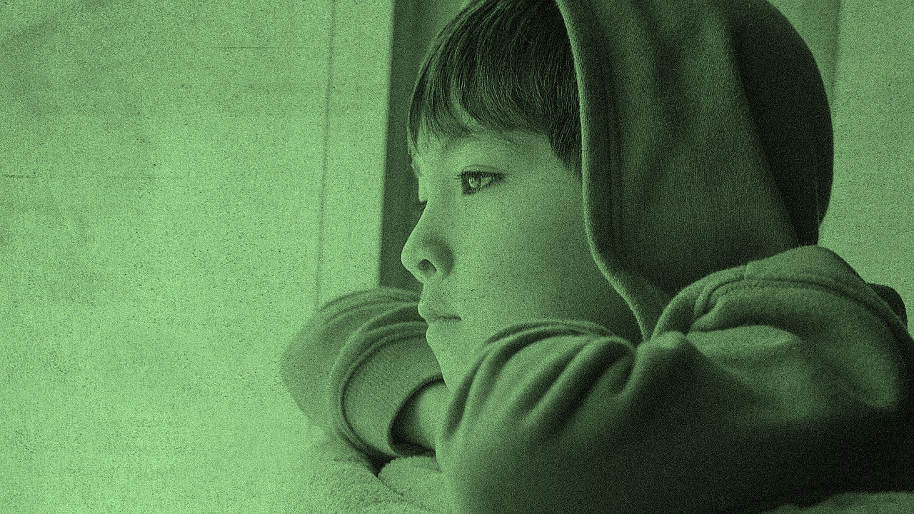 3055959 poster p 1 gazing out onto green views helps students do better in tests