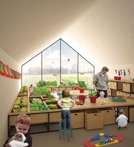 3057083 slide s 2 this preschool doubles as an urban farm