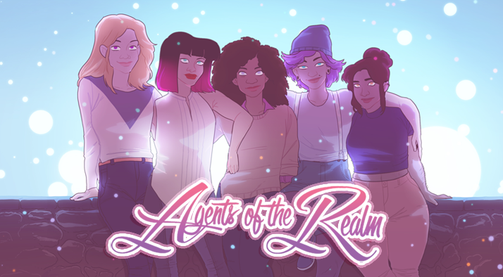 Agents-of-the-realm-1