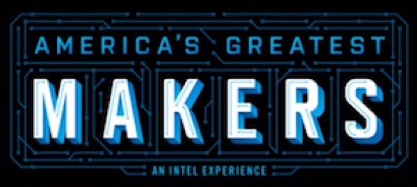 Americas-Greatest-Makers-Logo-Med-1