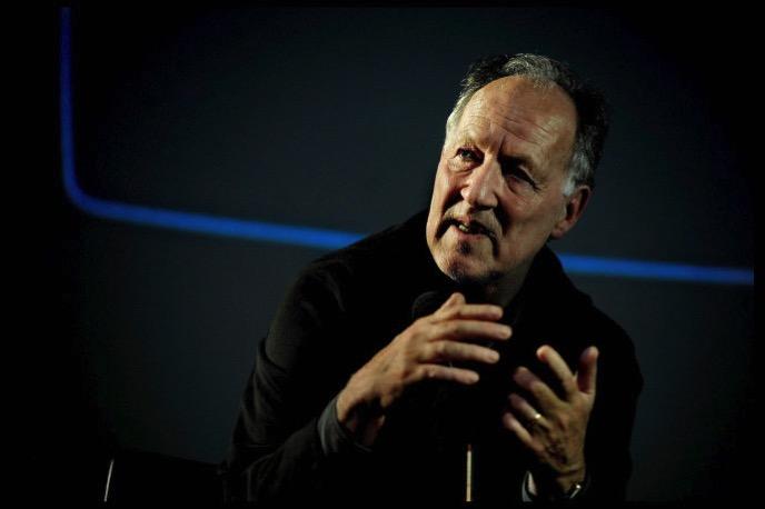 House Herzog Talks Virtual Reality 690