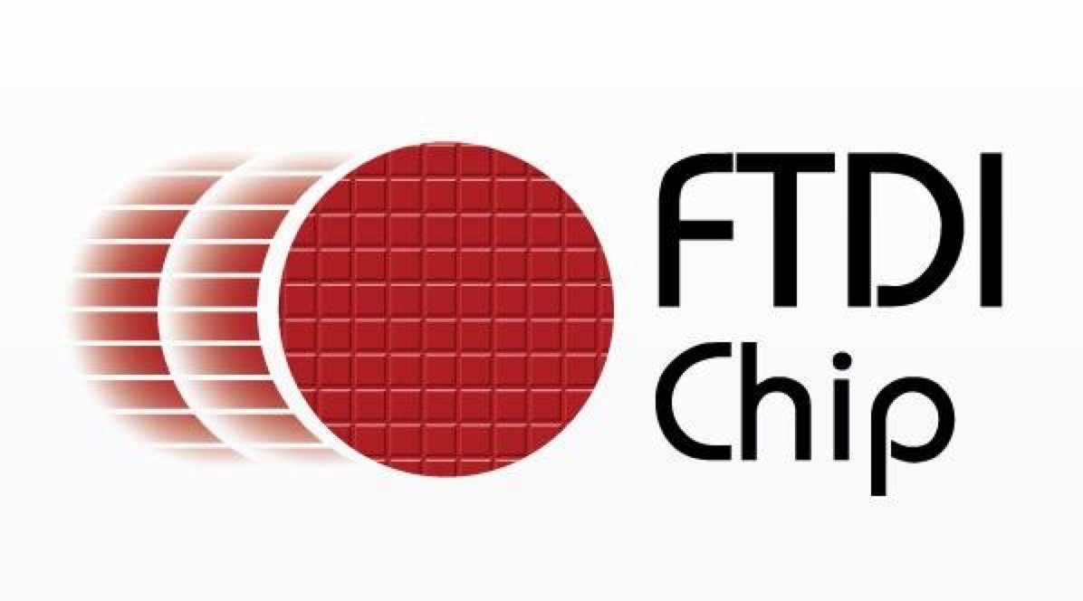 Exclusive interview with Fred Dart – CEO of FTDI @FTDIChip #FTDI