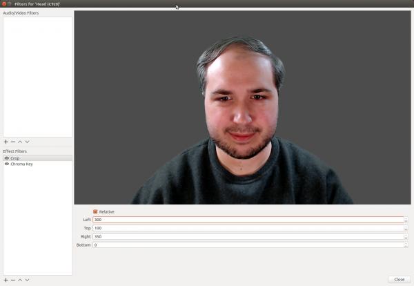 Screenshot from 2016-02-08 12:49:46