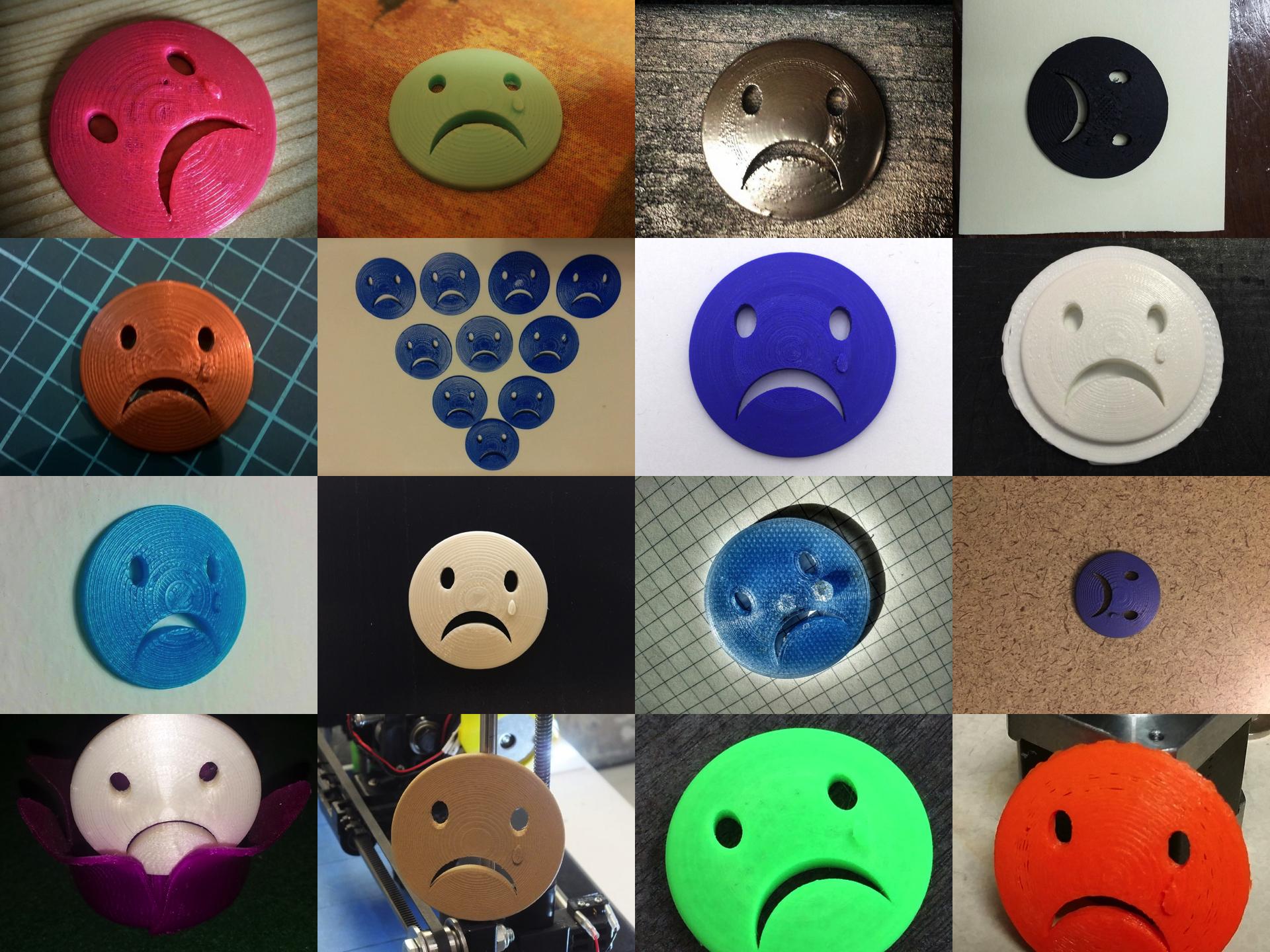collage-sad-faces