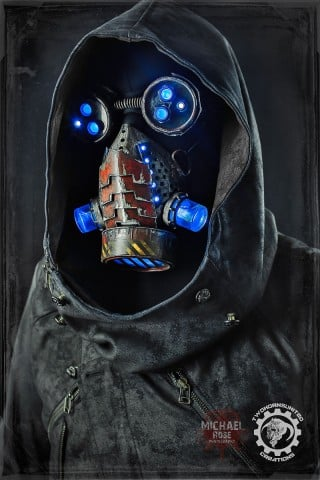 dissonance___cyberpunk_led_mask__by_twohornsunited-d9feuky