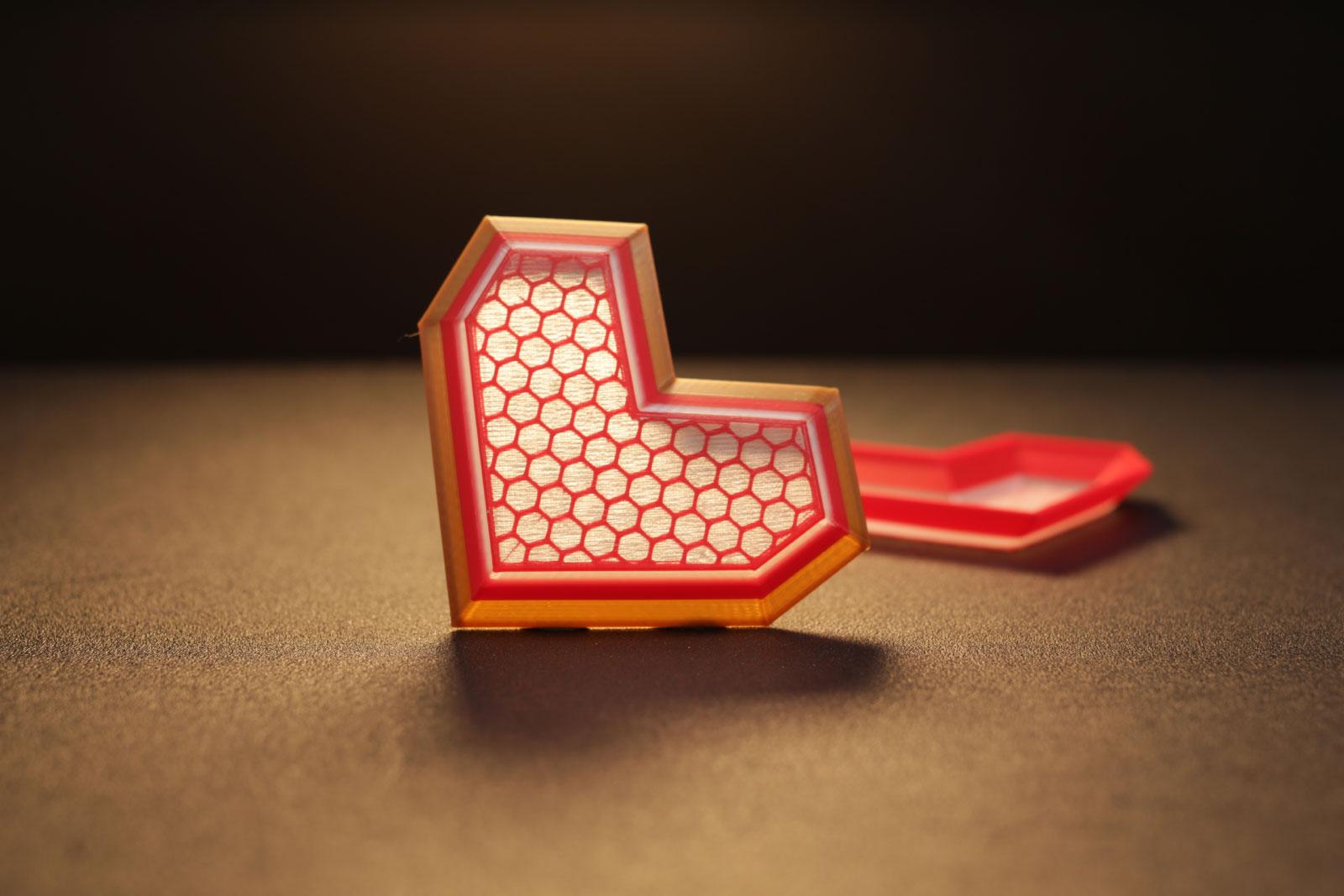 heart-light-smaller