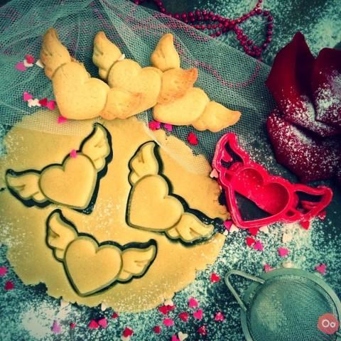 heartwingscookiecutter