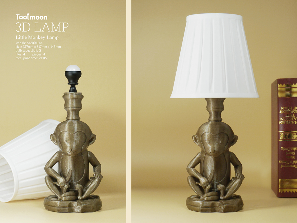 little-monkey-lamp