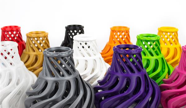 nGen-Co-polyester-3D-printing-filament