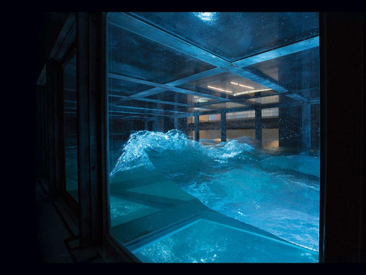 Psc0216 nx extreme lab