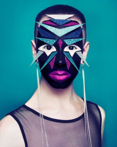 ryan burke makeup 1