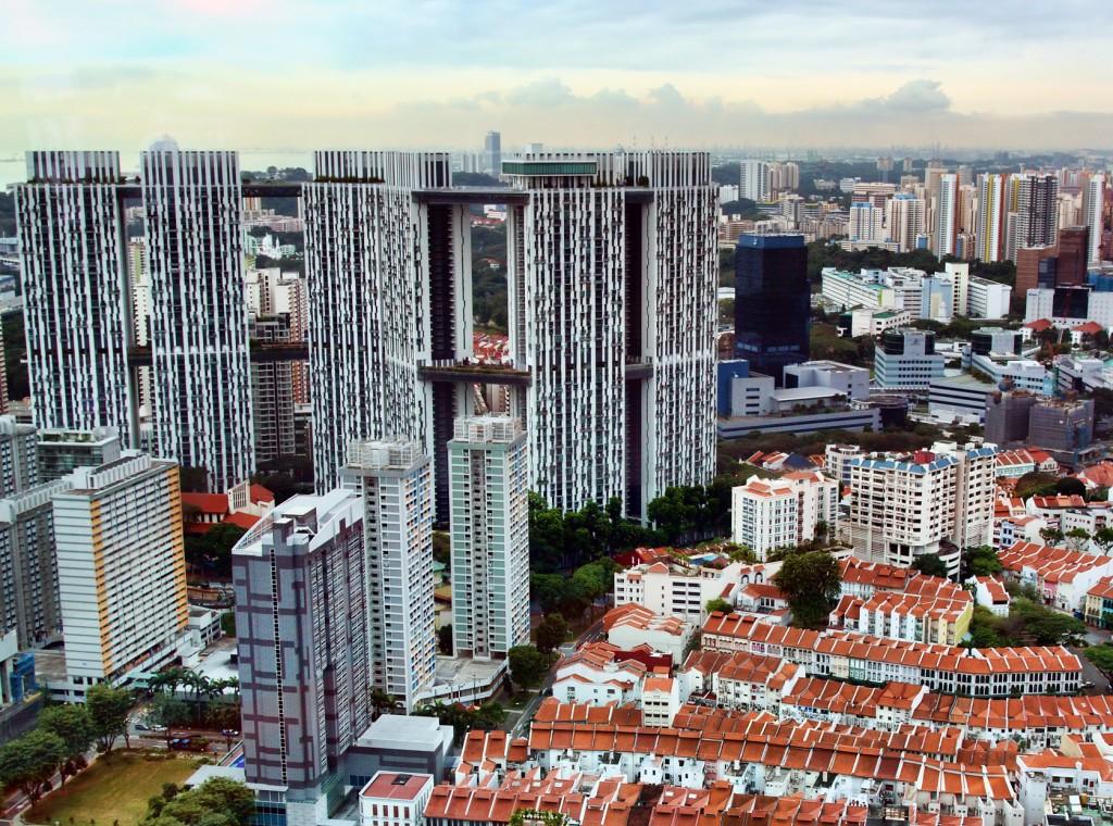 Sinagpores public housing 1024x760