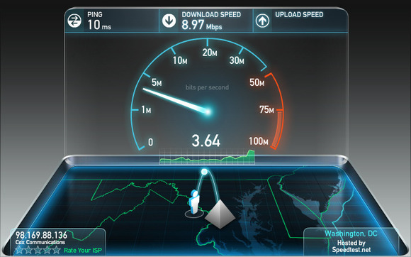 Speedtest 100594765 gallery