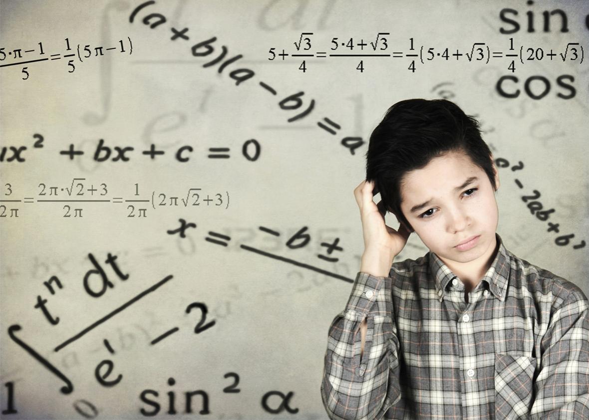 160229 ED andrew hacker math myth jpg CROP promo xlarge2