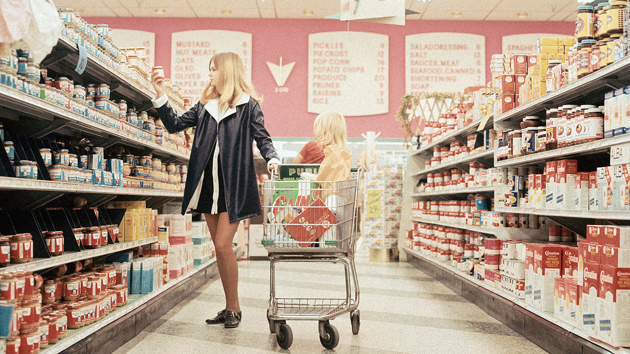 3057306 poster p 1 how the shopping cart shaped our buying habits