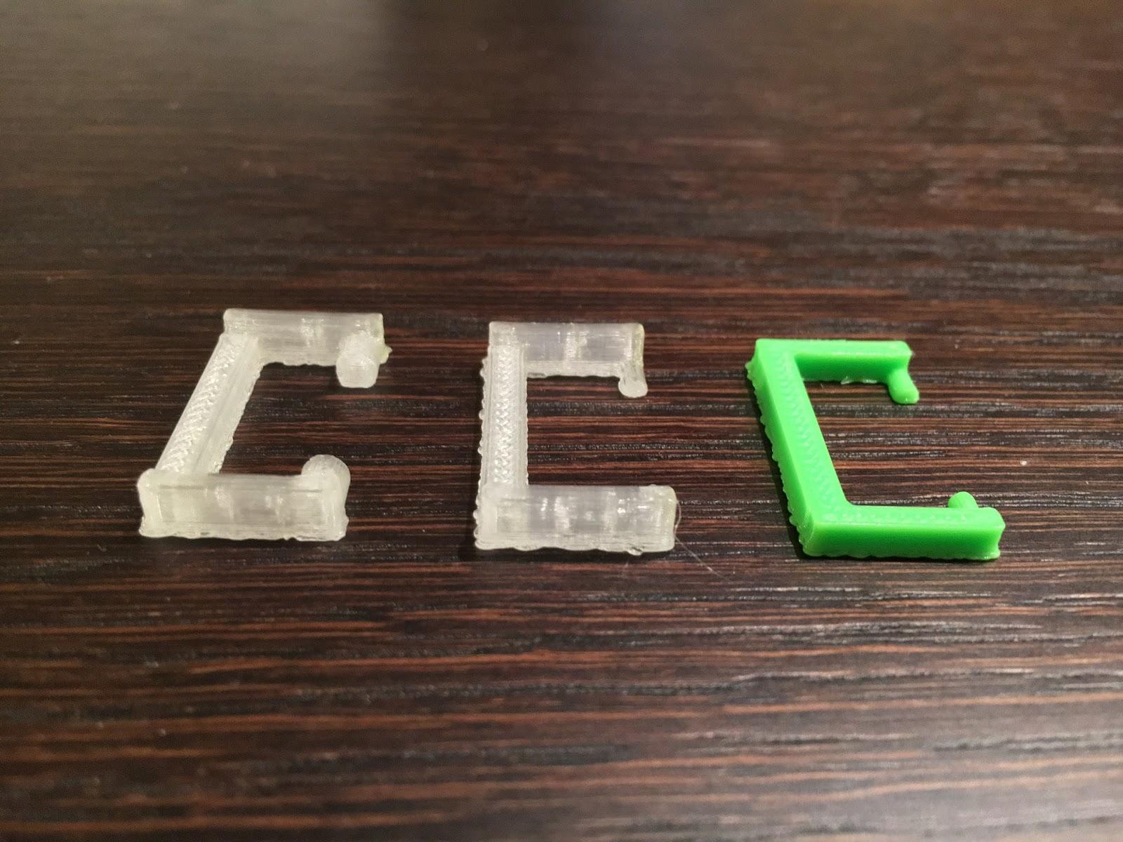 3DPrinting_Rapied_Iterations