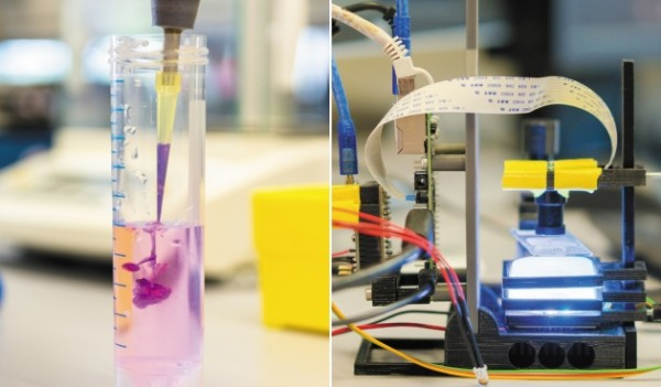 3d lab print