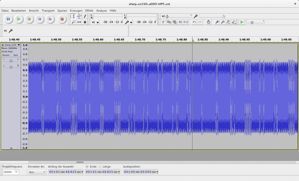 Audacity-Screenshot-1024x621