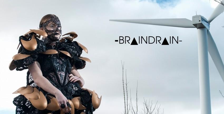 BrainDrainBanner