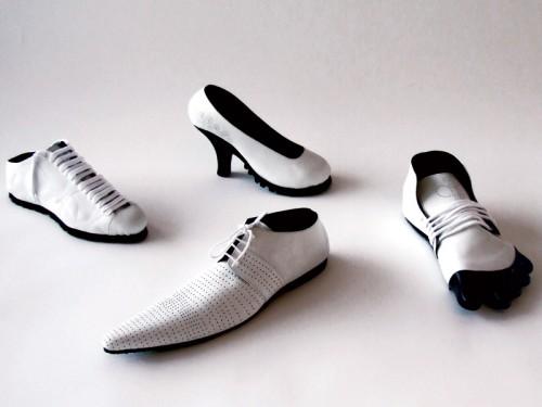 CCShoes