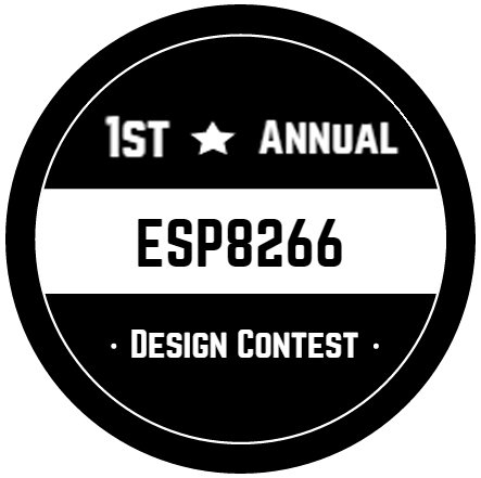 Cast Your Vote The 9th Annual HOW Logo Design Awards