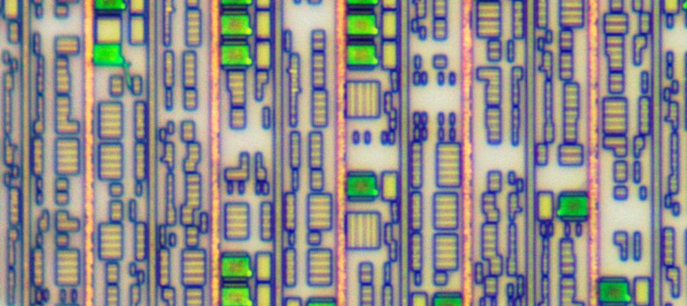 GD32F103CBT6-SC2-50