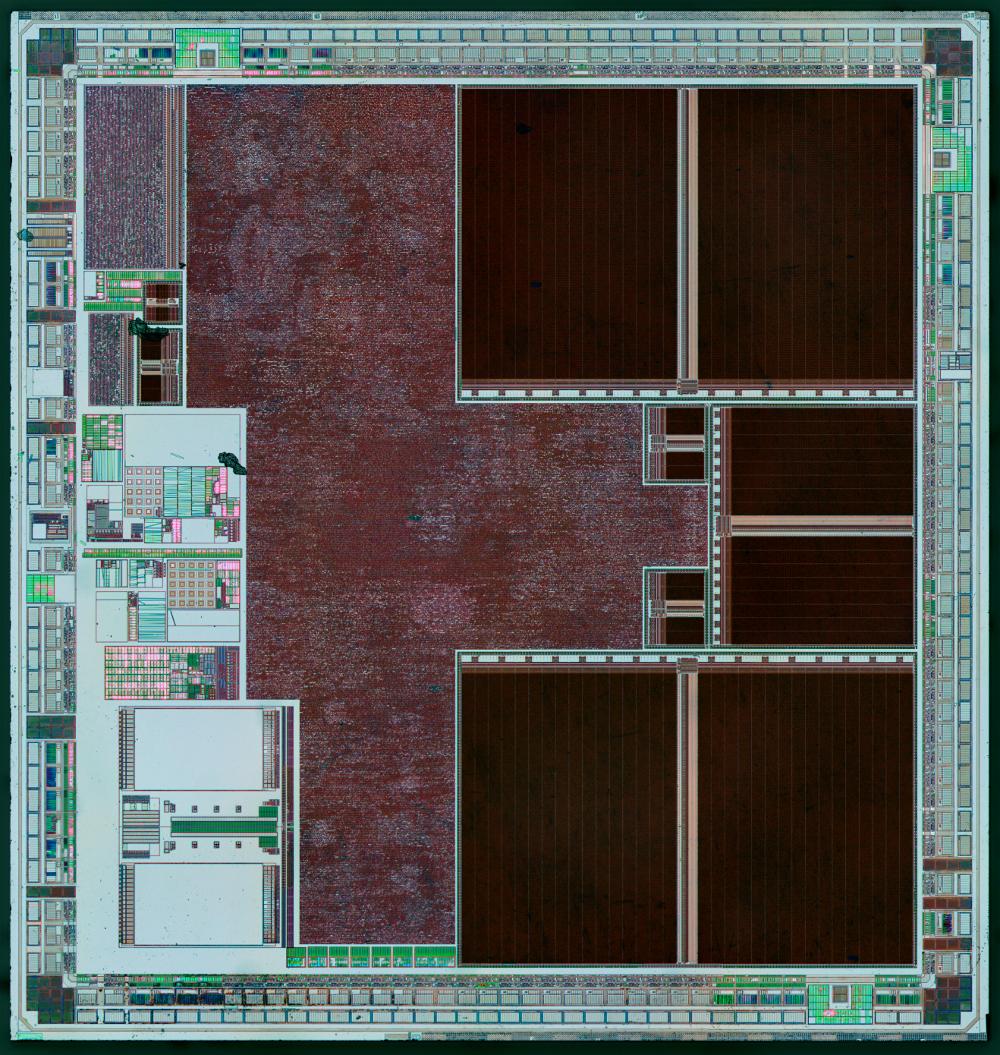 GD32F103CBT6-Si