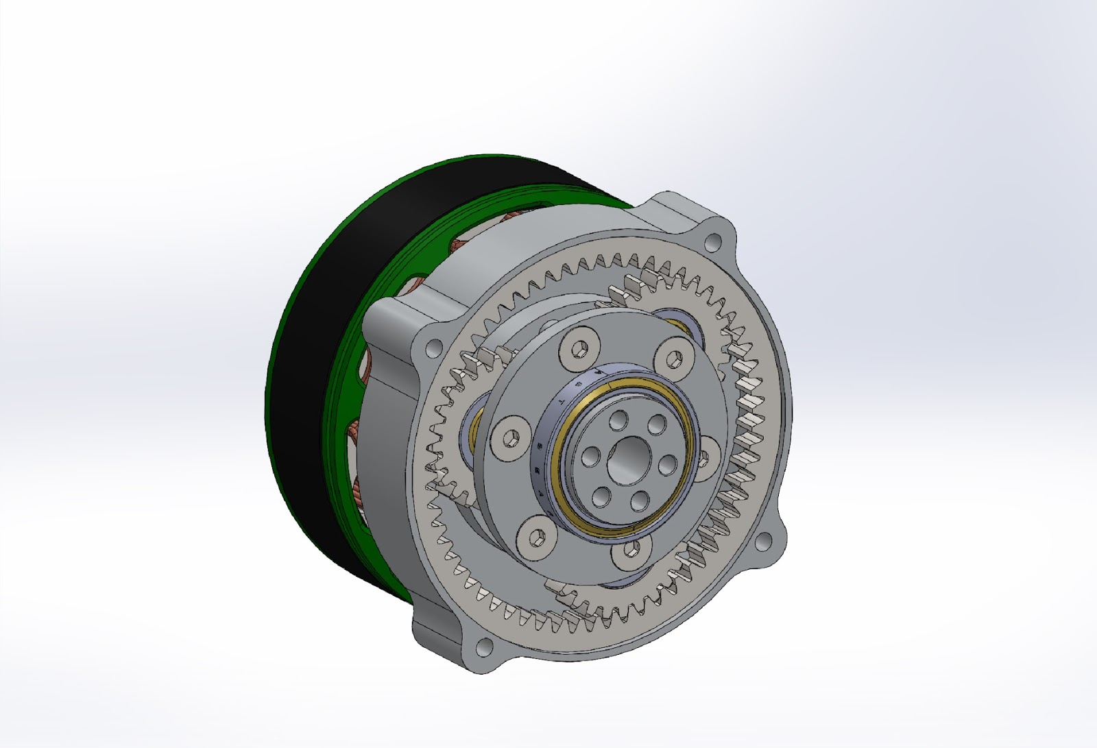 P80_MotorGearboxAssembly_Front