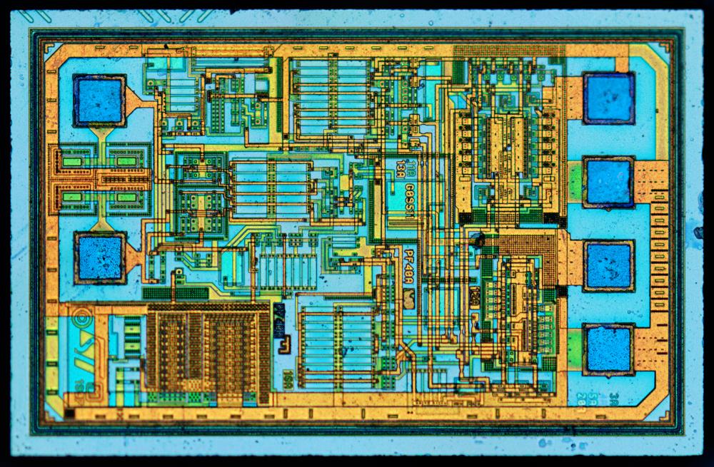 ST-TS951ILT