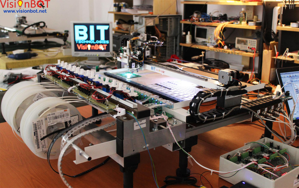 VisionBot-SMT-Placement-Equipmenet-Laboratory-BIT-TECHNOLOGIES-1030x648