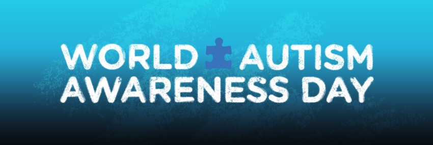 Adafruit Autism Awareness blog
