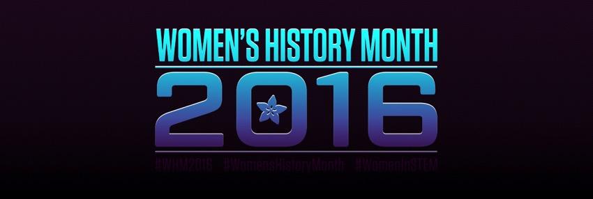 Adafruit womens history blog