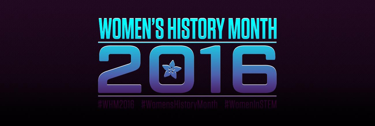 adafruit_womens_history_blog