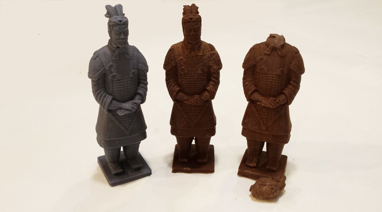 chocolate-terracotta-warriors