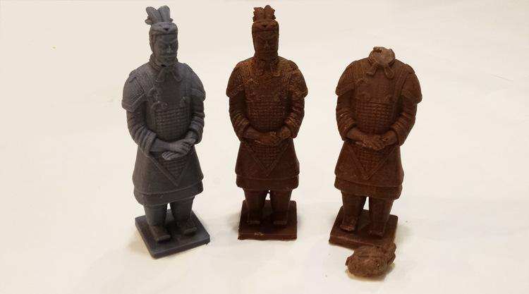 chocolate-terracotta-warriors